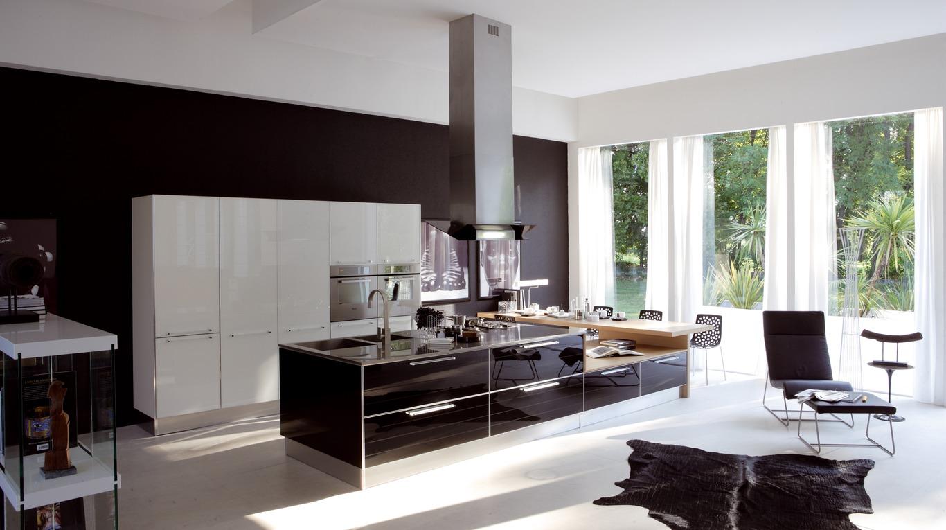 Stunning Veneta Cucine Spa Ideas - Ideas & Design 2017 ...