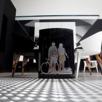 Zaccone Design 2015